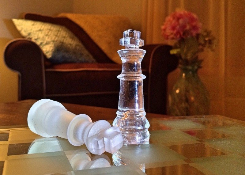 chess-game-strategy-play-competition-king