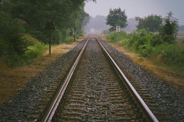 long-railway