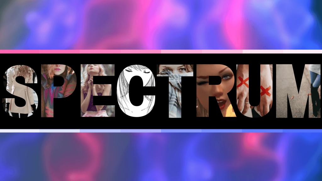 Spectrum (opt)