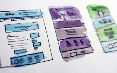 5 Essential Pages for a Successful Website
