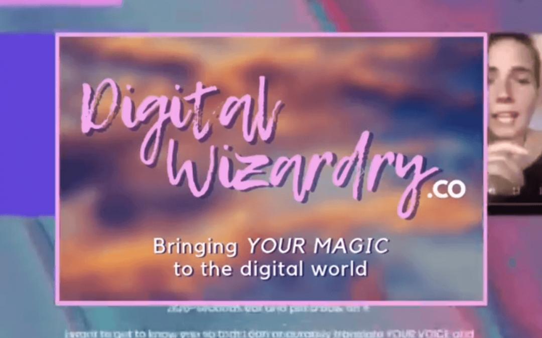 DigitalWizardry.co
