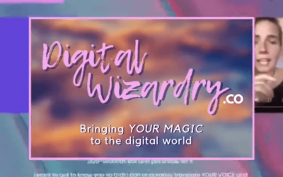 DigitalWizardry.co